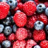Ароматизатор Symrise Fruit Forest 5 ml (Лесные ягоды)