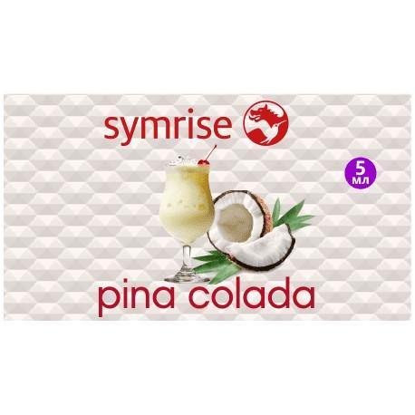 Ароматизатор Symrise Pina colada 5 ml (пина колада)