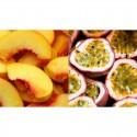 Ароматизатор Symrise Peach/passionfruit 5 ml (персик/маракуйя)