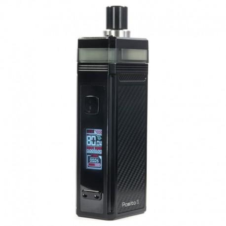 Электронная сигарета Smoant Pasito 2 2500 mAh