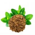 Ароматизатор Symrise Salem 5 ml (табак и мята)