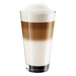Ароматизатор Symrise Latte 5 ml (Латэ)