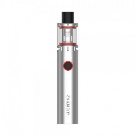 Электронная сигарета Smok Vape Pen V2