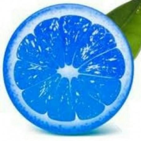 Ароматизатор Symrise Blue orange 5 ml (голубой апельсин)