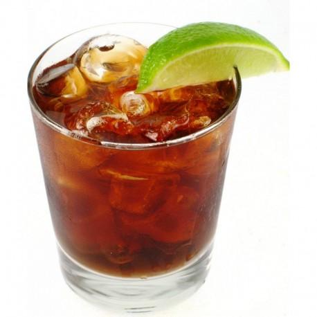 Ароматизатор Symrise Rum Cola 5 ml (Ром кола)