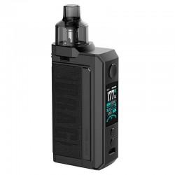 Электронная сигарета Voopoo Drag Max 177W Mod Pod Classic