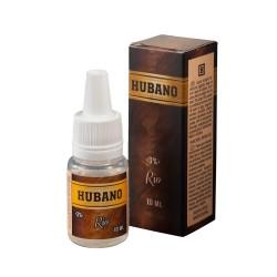 Жидкость Hubano Rio (Рио) 10 мл 3 мг
