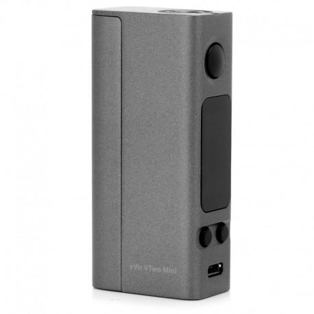 Боксмод Joyetech eVic Vtwo mini Gray
