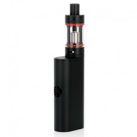 Электронная сигарета Kangertech TOPBOX Mini Kit