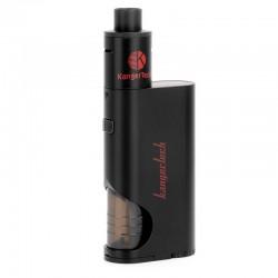 Электронная сигарета Kangertech DRIPBOXKit