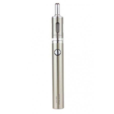 Электронная сигарета Kangertech EVOD Mega