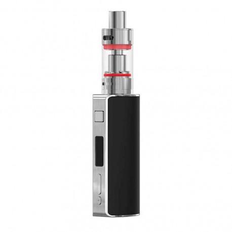 Электронная сигарета Eleaf iStick TC60W Kit