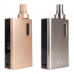 Электронная сигарета Grip II kit