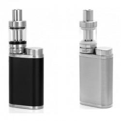 Электронная сигарета Eleaf iStick Pico Kit