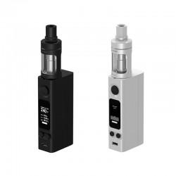 Электронная сигарета Joyetech eVic VTwo Mini with CUBIS