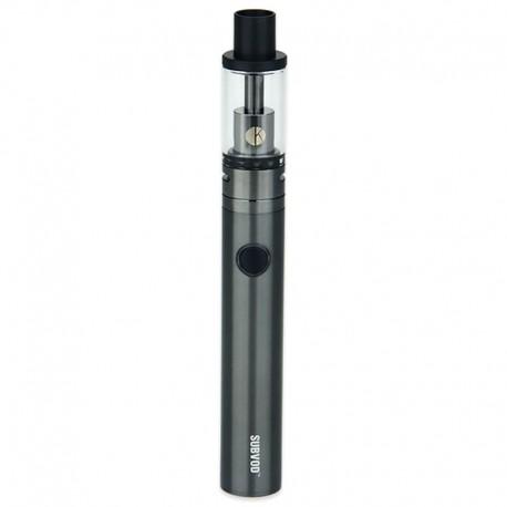Электронная сигарета Kangertech Subvod-C